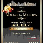 Magnolia Mansion Picture