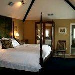 Asti Room