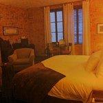 The Bedroom.. 215
