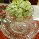 Kulfi (dessert)