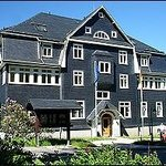 Photo of Hotel Residenz Thuringen