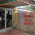 Tango Tea Roomの写真