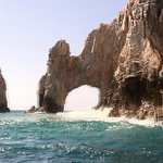 Land's End: Where the Sea of Cortez Meets the Pacific