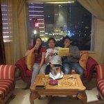 hotel lisboa macau