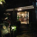 Photo of C at Nai Yang
