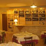 Photo of L'Osteria di Antonio
