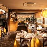 Photo of Hotel Cavaliere Nero