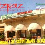 Pizzeria PizPaz
