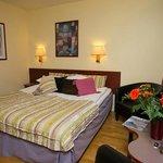 Best Western Hotell Soderh Foto