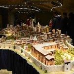 San Gimignano in miniatura
