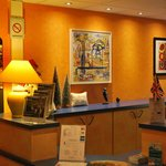Photo of Hotel Tambourin