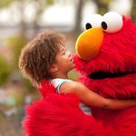 Meet Your Favorite Sesame Street Characters!