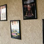 posters of films