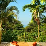Photo de Finca Exotica Ecolodge