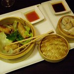 coa Asian Food & Drinks의 사진