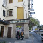 Photo of Pension El Rincon