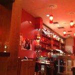 biagio bar