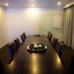 Corportate Room