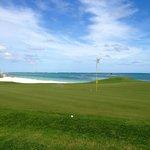 Photo de La Cana Golf Course