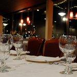 Bilde fra Opus Restaurant