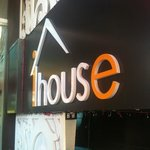 iHouse, Vientiane, Lao PDR