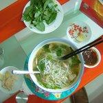 Pho Thy Soup