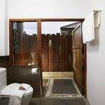 Photo de Simplicity Resort