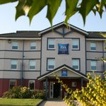 Photo of Ibis Budget Coutances