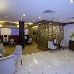 Mirilayon Hotel Photo