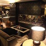 Zdjęcie Mirilayon Hotel