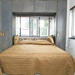 2-persons bedroom