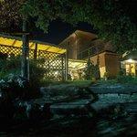 Photo of Country house C'era una Volta