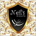 Neils Brasserie