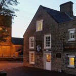 Foto de The Wortley Arms