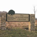 The Wilderness Center Photo