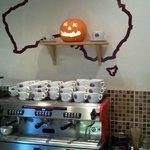 Booo...!!! - Halloween