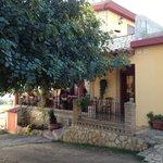 Photo of Azienda Agrituristica San Martino