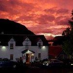 Bilde fra Whistlefield Inn