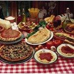 Aurelio's Pizza Foto