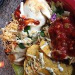 Foto de Flavors Eatery