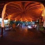 Leopard Rock Lodge Foto