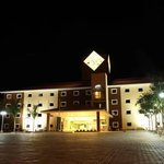 Hotel 10 Dourados