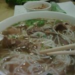 Mali Thai Cuisine
