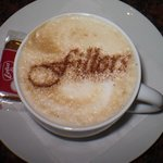 Foto de Fillers Coffee Bar