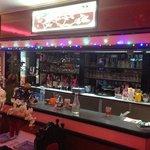 bar du Siam a Rennes