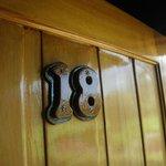 room 18 tiny