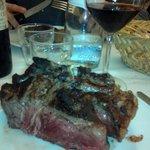 """My """"Fiorentina"""" :)"""
