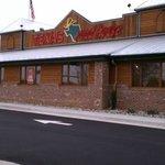 Texas Roadhouse Winchester, VA