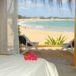 Photo of Casa na Praia Tofo