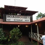 Roadhouse 169